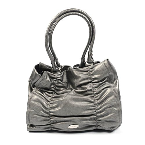 nine-west-womens-handbag-196308-pewter