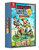 Astérix & Obélix XXL 2 Edition Limitée (switch) - Nintendo Switch [Edizione: Francia]