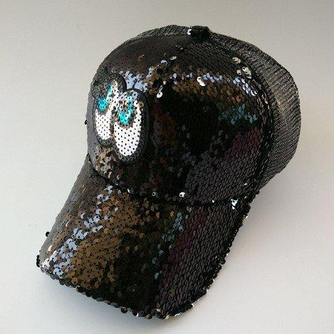 fa-fu-le-printemps-et-lete-on-chip-casquette-pare-soleil-sun-hat-cap-webblack56-60cm