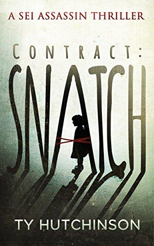 contract-snatch-sei-assassin-thriller-book-1