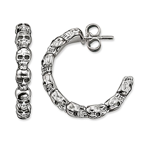 Thomas Sabo CR588-001-12