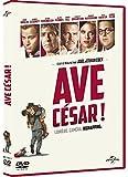 Ave Cesar ! = Hail, Caesar !   Coen, Ethan (1958?-....). Réalisateur