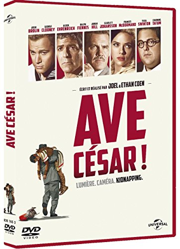 "<a href=""/node/37141"">Ave Cesar !</a>"