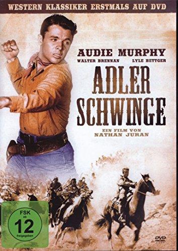 Adlerschwinge (Digital Remastered)