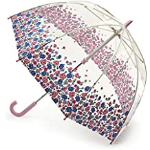 Cath Kidston Funbrella Birdcage 2 Paraguas clásico, 69 Centimeters