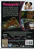 Emmanuelle DVD [Import]