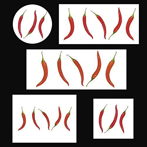 verre-artland-tableau-boissons-alimentaire-epices-w-l-chili-dans-differentes-tailles-rouge-60x80-cm-