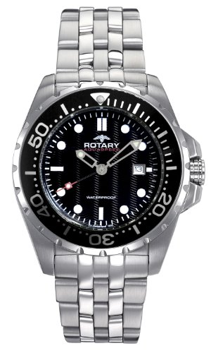 Rotary AGB00013/W/04