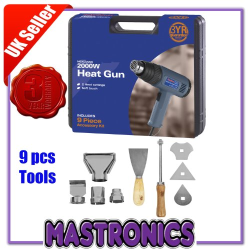 heat-gun-hot-air-hot-air-wall-paper-paint-stripper-9-tools-3-years-warranty