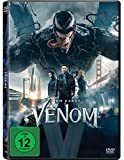 Venom - Mit Tom Hardy, Michelle Williams, Woody Harrelson