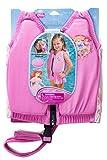 Disney Princess Flotation Vest For Kids - Small - Best Reviews Guide