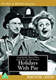 Holidays With Pay [1948] [DVD]