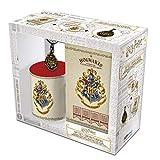 ABYstyle - Harry Potter - Gift Box - Portachiavi, tazza e taccuino