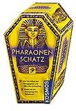 KOSMOS 676056 - Pharaonen-Schatz, Ausgrabungsset