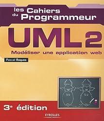 UML 2 : Modéliser une application web