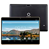 Artizlee ATL-21 Plus Tablette Tactile 10'' Noir (1 Go de RAM, disque dur 16 Go, IPS Display, 5.0Mps Caméra, Android OS, 3G Double-SIM, WIFI, Bluetooth, GPS, WLAN, OTG)