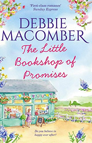 the-little-bookshop-of-promises