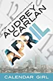 April: Calendar Girl Book 4