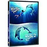 Pack: Winter El Delfín 1+2