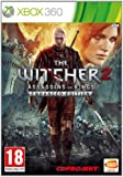 The Witcher 2: Assassins of Kings -Enhanced Edition- [Import spagnolo]