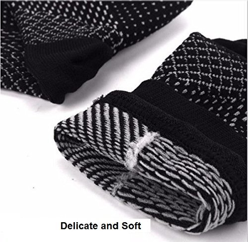Syenazfitness Compression Socks Sleeves – Socks