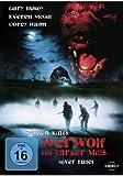Der Werwolf von Tarker Mills - Silver Bullet - Stephen King