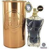 Jean Paul Gaultier L'Homme Prada Perfume - 125 ml