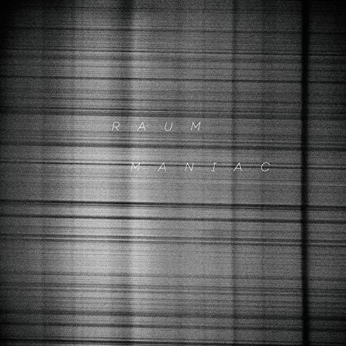 Messungen (Original Mix)