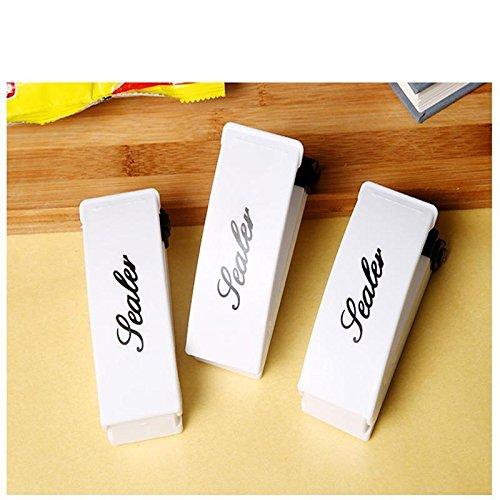 1pieza-herramienta-de-sellado-portatil-mini-mano-bolsa-de-plastico-bolsa-impulso-sellador-de-calor