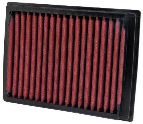 K&N 33-2301 Sostituzione del filtro dell'aria