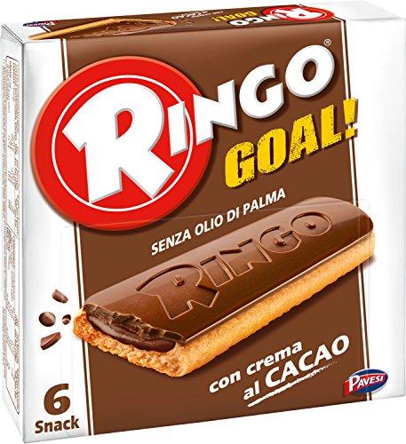 pavesi-ringo-goal-al-cacao-3-confezioni-da-6-snack-18-snack-504-g