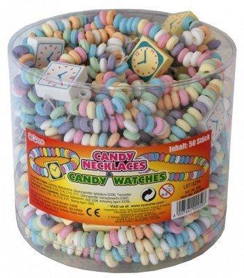 candy-necklaces-susse-hals-ketten-und-armband-uhren-50-stuck