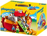 9-playmobil-123-6765-arche-de-noe-transportable1-an-et-demi-