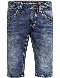 Suchergebnis auf für: camp david jeans Shorts
