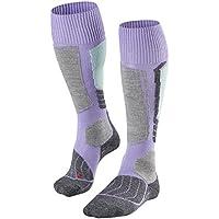 Falke Women's Sk1 Skiing Knee-High Socks