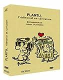 """Afficher """"Plantu, l'éditorial en caricature"""""""