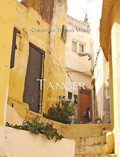 Tanger par Christian Thomas Wolff