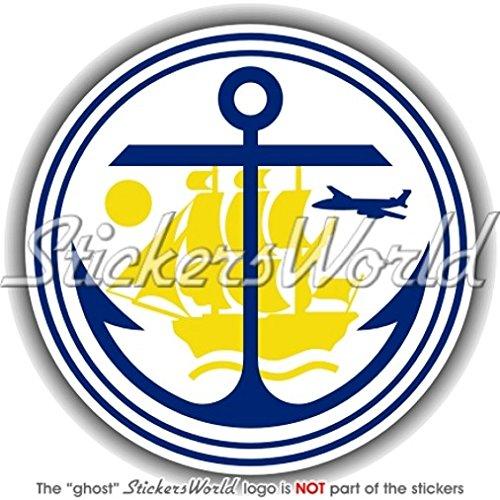 alaska-americana-con-ancoraggio-alaskan-100-mm-1016-cm-4-adesivo-in-vinile-decalcomania
