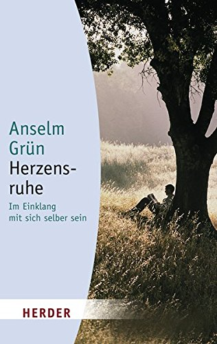 Download Herzensruhe (HERDER spektrum)