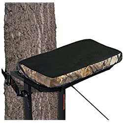 Big Game Treestand Asiento