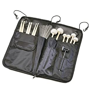 Sonor Stick Bag Tasche für Drumsticks