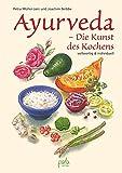 Ayurveda - Die Kunst des Kochens (Amazon.de)
