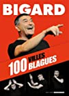 Bigard 100 blagues 100 villes