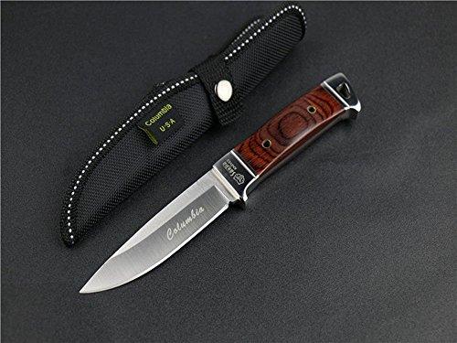REGULUS KNIFE Hochwertige Arbeitsmesser Struktur NO.SA26 [Parallelimport Waren] Samurai-schwert-pflege