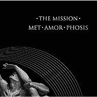 Met-Amor-Phosis
