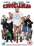 Knucklehead [DVD]