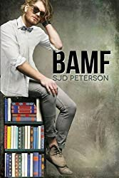 Bamf by Sjd Peterson (2014-07-28)