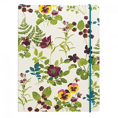 laura-ashley-a5-diario-parma-violets-diseno