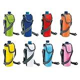 noTrash2003 Kühltasche Zum Umhängen für Eine 0