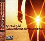 Halfway Between the Gutter and the Stars by Fatboy Slim (2000-11-01) -